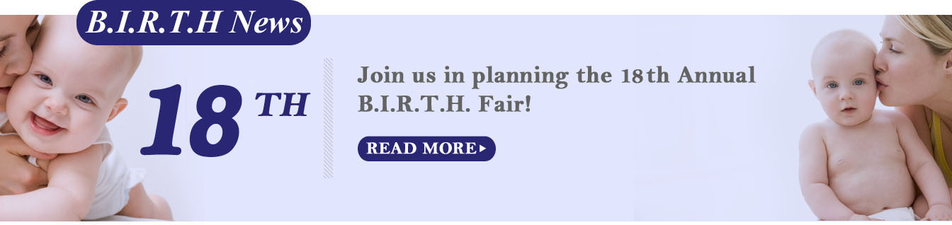 18th-annual-birth-fair